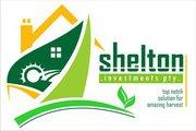 Shelton Investments Pty Ltd